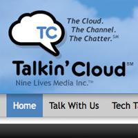 talkincloud