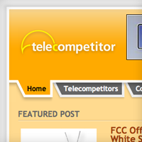 telecompetitor