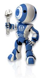 WeFixWP Bot