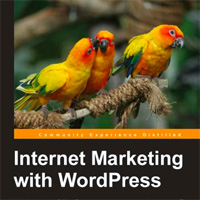 Internet Marketing with WordPress: A ContentRobot Review