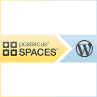 Posterous Bloggers Flock to WordPress