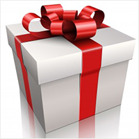 ContentRobot's Holiday Gift Guide For Bloggers