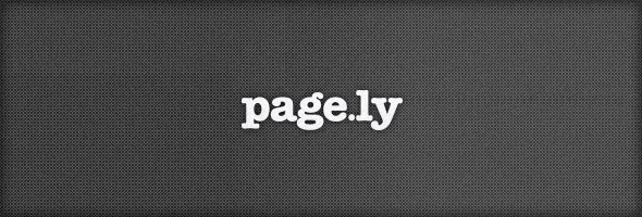 BlogDroid Gets Acquired By Pagely