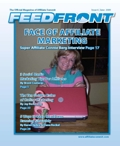 feedfront-cover-small-issue6