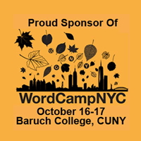 Here We Come WordCamp NYC 2010!