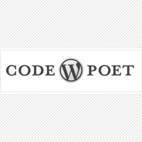 ContentRobot Continues to be Code Poet Worthy