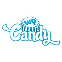 Yummy! ContentRobot is a WPCandy Pro!