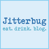 ContentRobot Contributes Consultant Time for Jane's Jitterbug Bakery Project